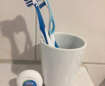schlechte zähne ursachen